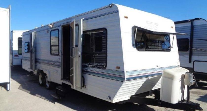 Mobile Scout Rvs Sale