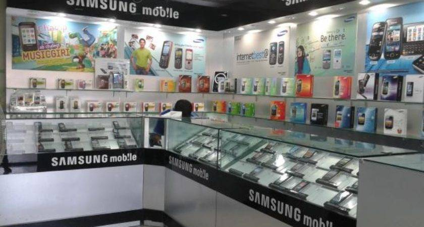 Mobile Showrooms Archives Pondicherry Info Events