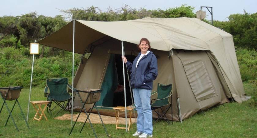 Mobile Tents Ing Hub
