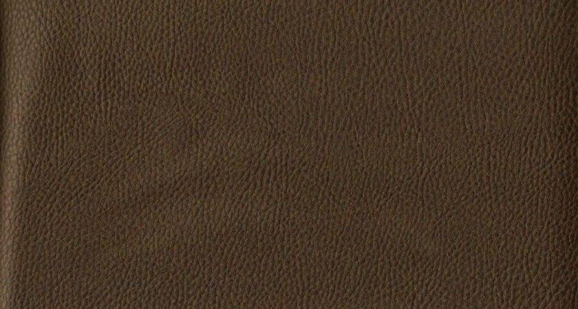 Mocha Brown Textured Vinyl Upholstery Fabric Ebay