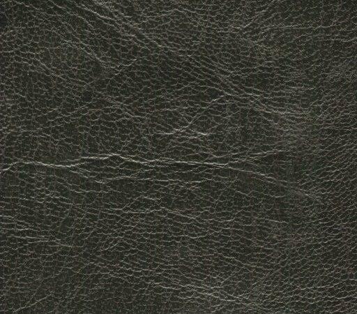 Mod Sims New Green Vinyl Texture