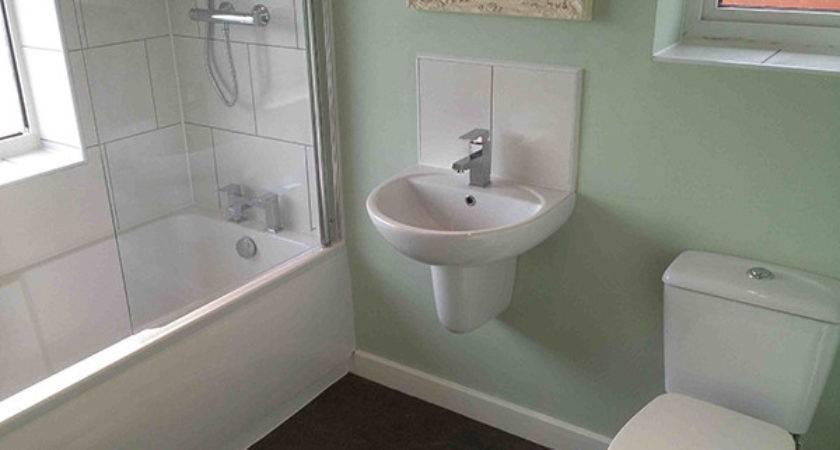 Model Bathroom Tiles Skirting Board Eyagci