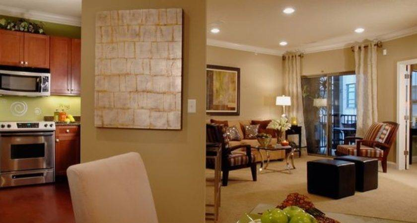 Model Home Interior Decorating Marceladick