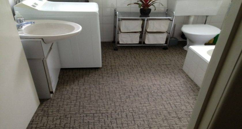 Modern Bathroom Designs Awesome Carpet Tiles