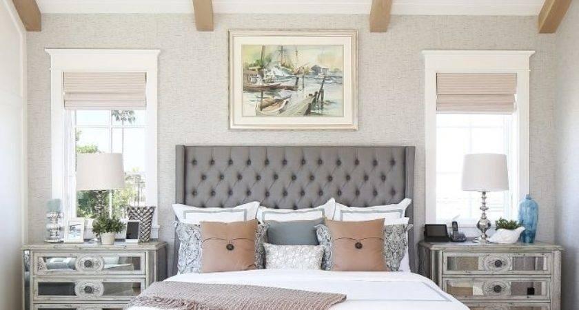 Modern Beach House Decor Extraordinary Best