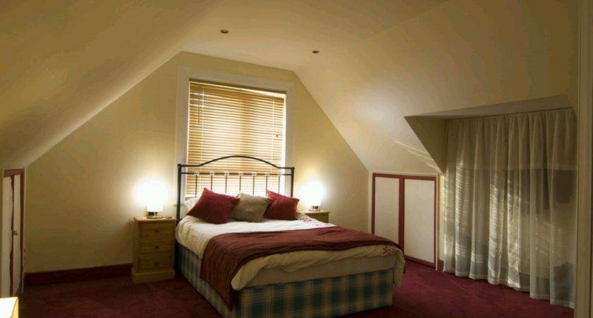 Modern Bed Designs Beautiful Bedrooms Ideas