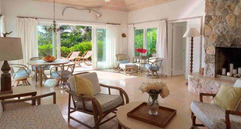 Modern Cottage Decor Decoration Ideas Info