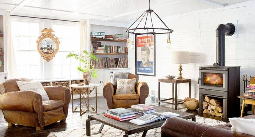 Modern Country Decorating Ideas Living Rooms Room