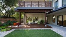 Modern Deck Design Photos Beautyharmonylife