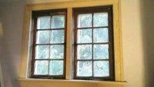 Modern Exterior Window Trim Icheval Savoir