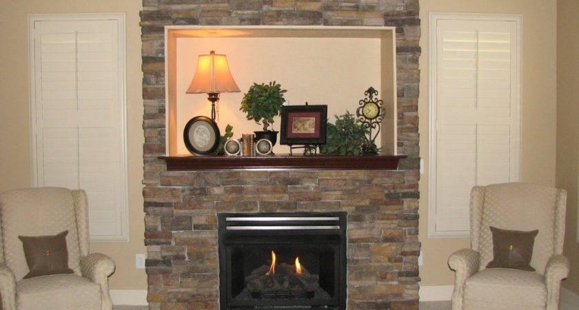 Modern Fireplace Remodel Ideas Tips Best House Design