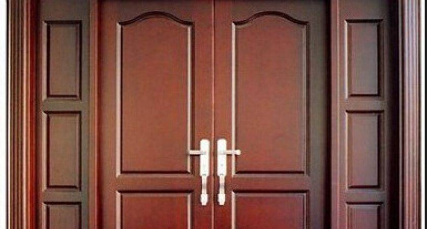 Modern Front Door Coloured Doors Meanings Tag Cheap
