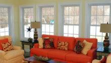 Modern Furniture Living Room Design Styles Hgtv