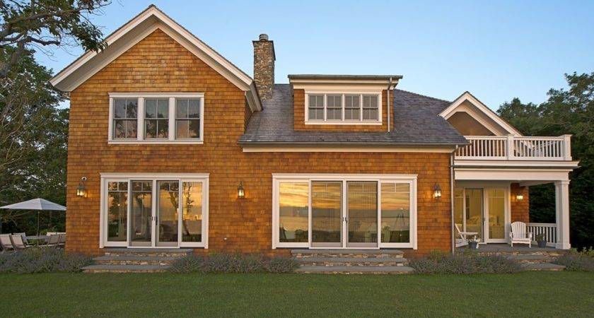 Modern Green Home Bestofhouse