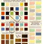 Modern House Colors Small Plans