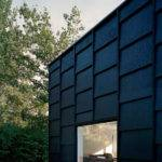 Modern House Siding Ideas Imgkid