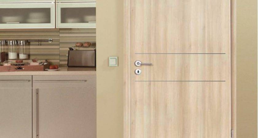 Modern Interior Doors New Tall Inlay Wide Fire