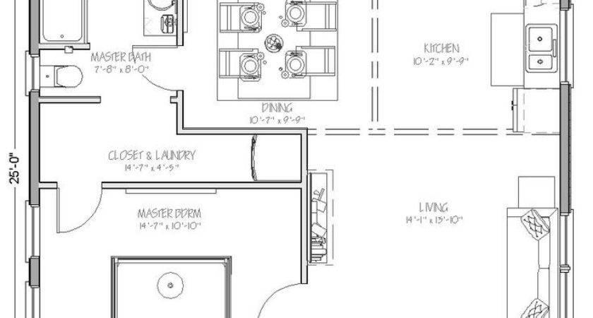 Modern Kitchen Best Home Addition Plans Ideas