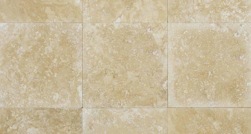 Modern Kitchen Floor Tiles Texture Exellent Tile