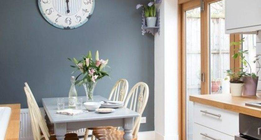 Modern Kitchen Paint Colors Ideas Hgtv
