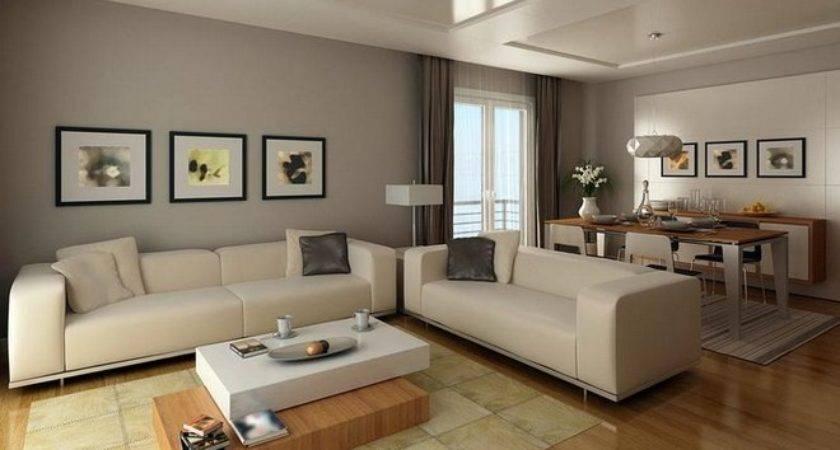Modern Living Room Design Ideas Urban Lifestyle Home
