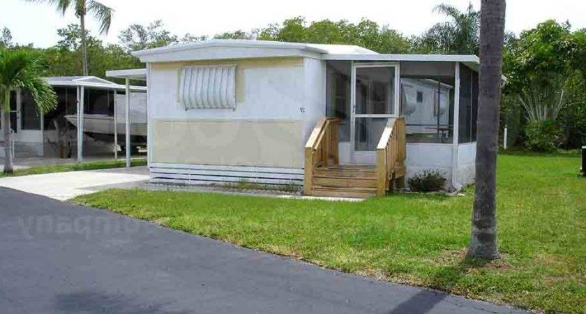 Modern Manor Mobile Homes Sale Pertaining Existing