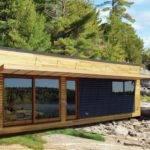 Modern Modular Homes Design Theydesign