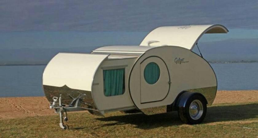 Modern Pop Campers Pixshark