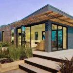 Modern Prefab Homes Cool Stuff Interesting News