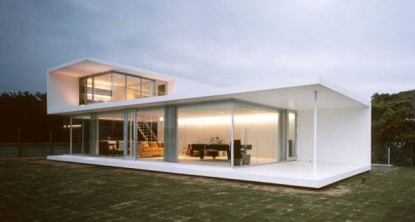 Modern Prefab Modular Homes Colour Story Design Best