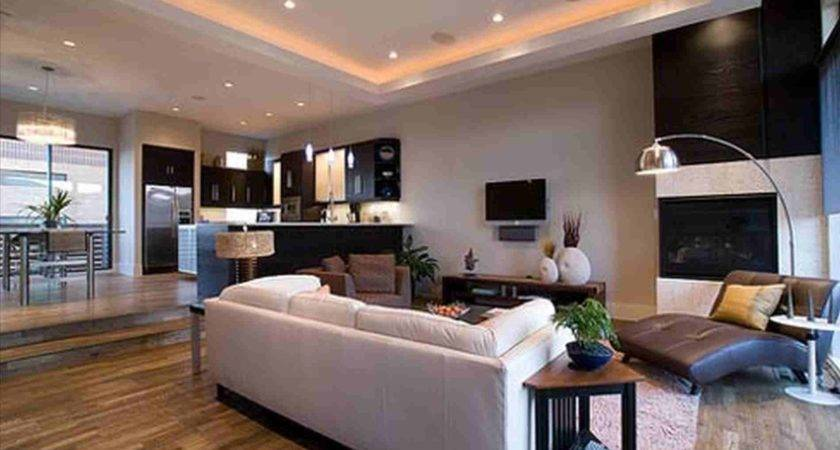 Modern Style Decor Decoration Ideas Info