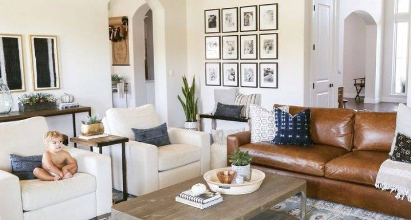 Modern Traditional Living Room Ideas Home