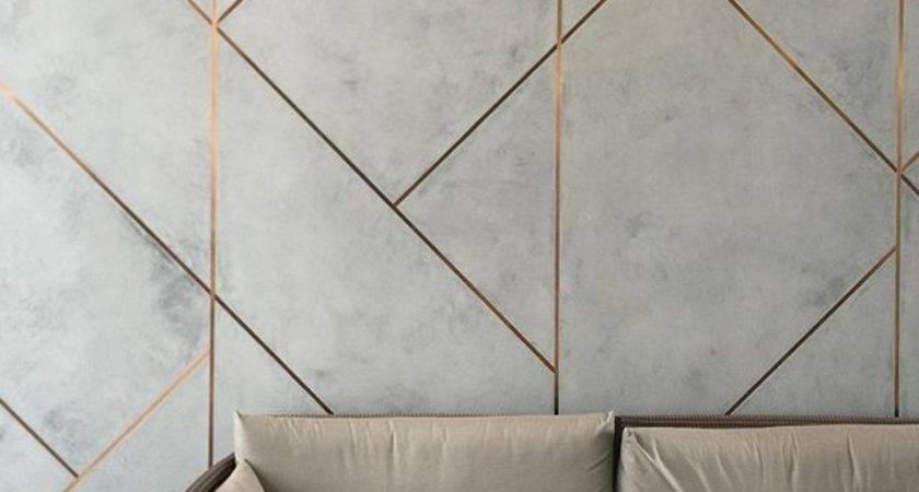 Modern Wall Panels Panel Design Ideas Best Home Plan