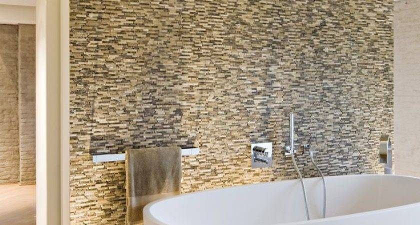 Modern Wall Texture Designs Textures Design Trends