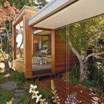 Modular Additions Existing Home Modern Prefab