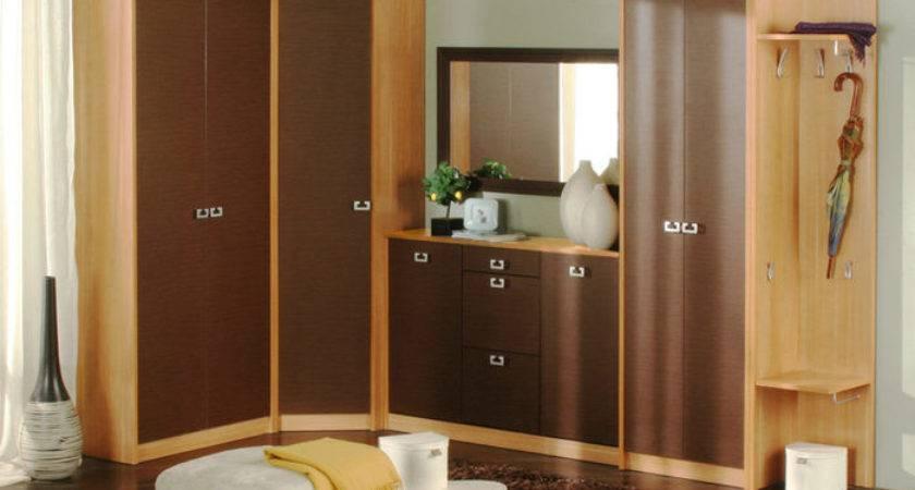 Modular Bathroom Design White Australianwild