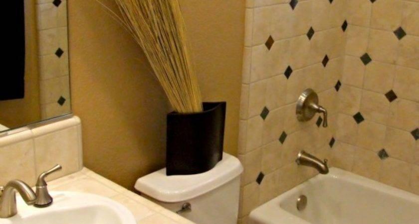 Modular Bathroom Home Design Interior Decorating Ideas