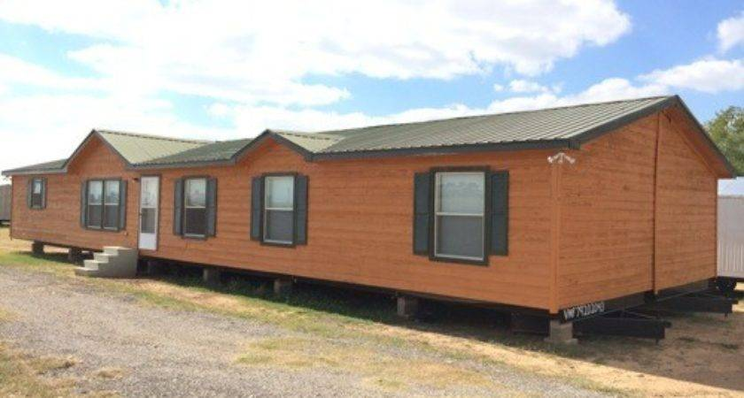 Modular Doublewide Mobilehome Sales State