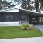 Modular Home Addition Kits Item