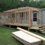 Modular Home Addition Kits