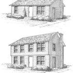 Modular Home Addition Prefabricated