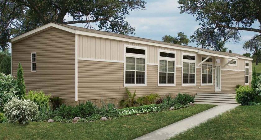 Modular Home Additions Ask Design
