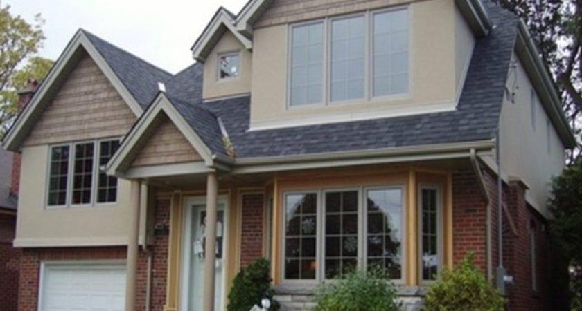 Modular Home Additions Design Ideas