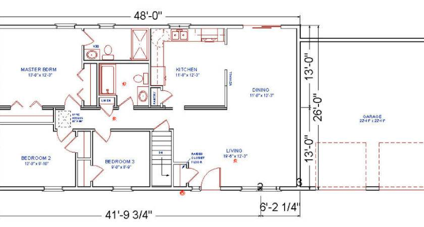 Modular Home Additions Floor Plans Gurus