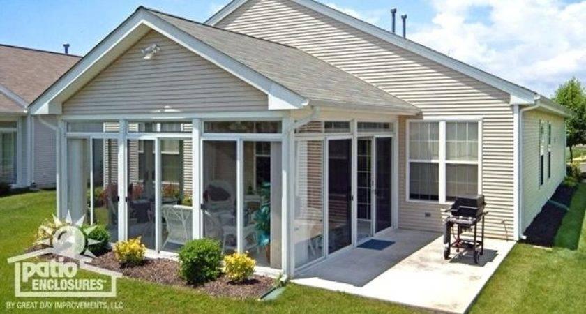 Modular Home Additions Room Addition Hviezda Club