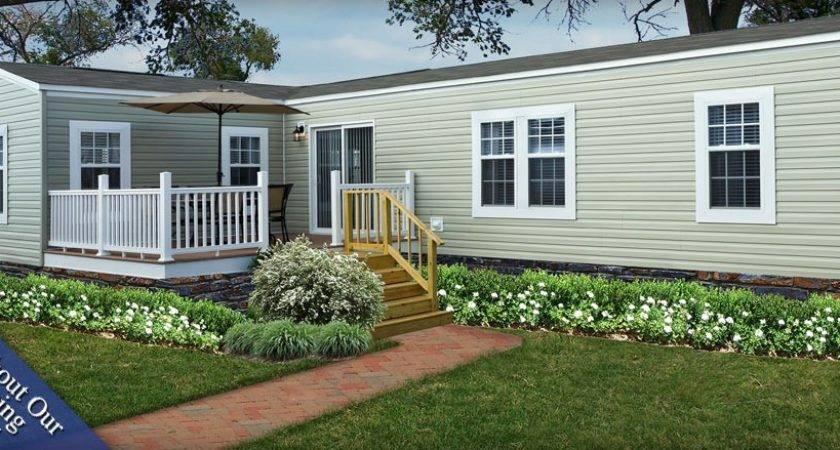 Modular Home Arkansas Homes Prices