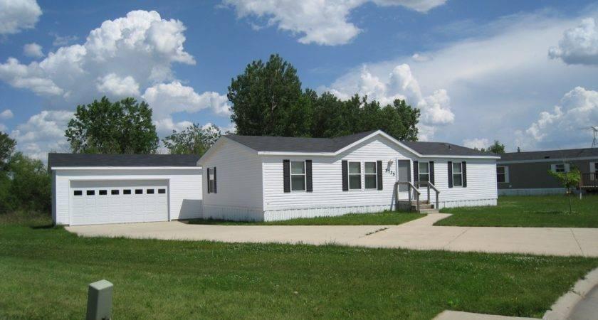 Modular Home Avg Price Homes