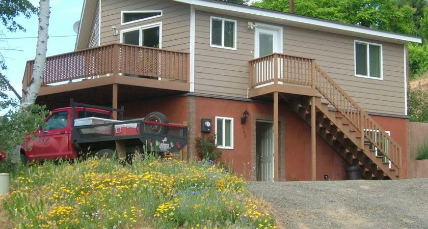 Modular Home Basements Homes
