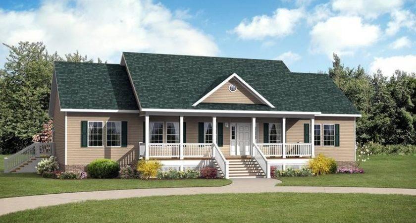 Modular Home Best Homes Reviews