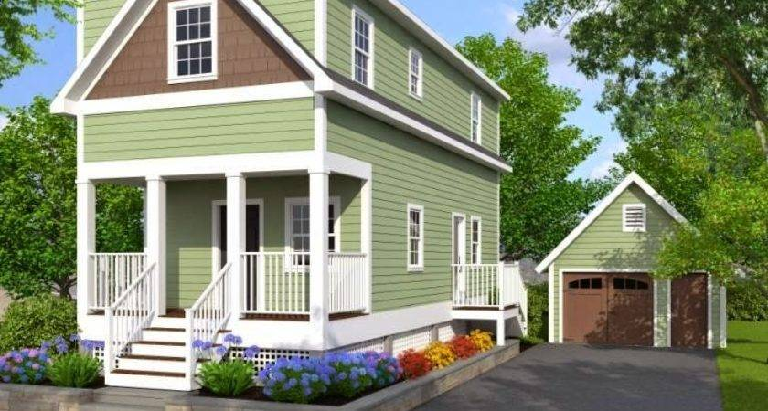 Modular Home Builder Perfect Choice New